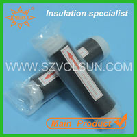 "Wholesale China Factory Replace 3M Cold Shrink Tube for 1-5/8"" Feeder"
