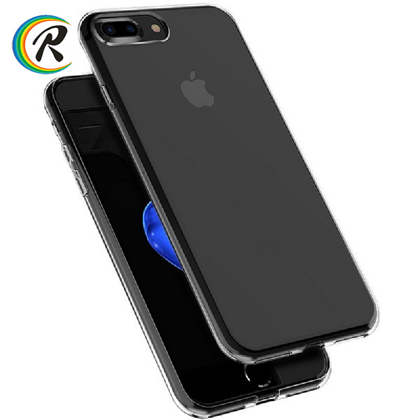 bulk buy from china for iphone 7 charger case for apple iPhone 7 phone shell 100% brand phone case