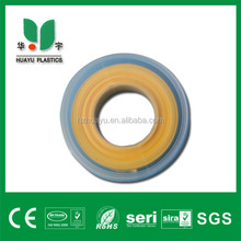 100% water cold ptfe interface seal tape for pipe used