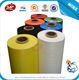 Plastic Wrapping Film Stretch Wrap Film for Pallet