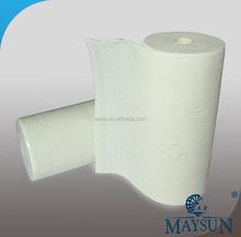 28x26cm,100% Virgin Material Kitchen Paper Towel,Soft Kitchen Roll