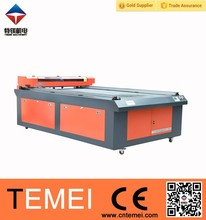 air guns and weapons laser engrave laser cutting machine