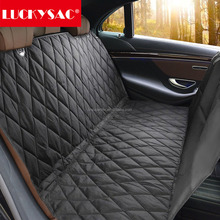 Luxury Pet Dog Car Seat Cover,Car Front Seat Cover,Dog Car Hammock Seat Cover