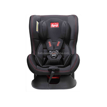 New arrival 2017 Auto Racing Universal Safety Baby Car Seat