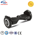 2017 NEW HOVERBOARD 10inch hover board electric 250W scooter with TUV CE