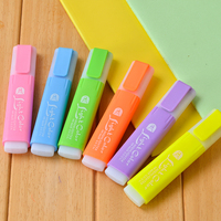changli square highlighters