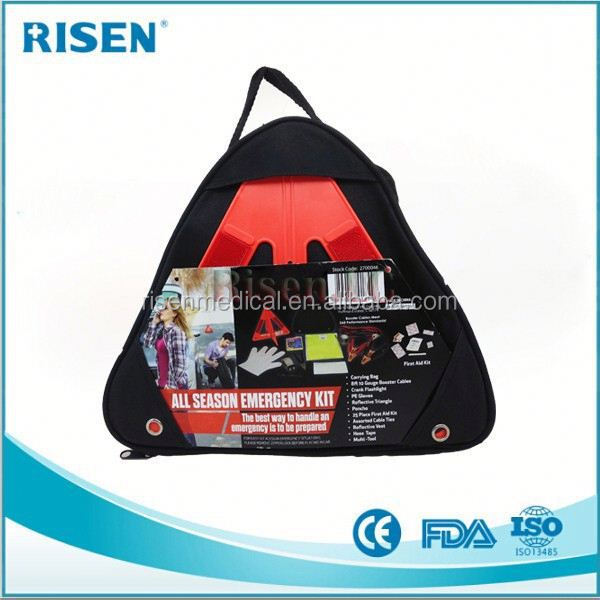 car emergency accident kits
