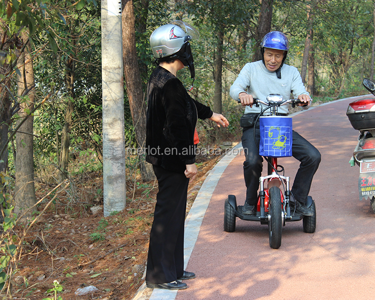 Factory supplier popular cheap 3 wheel pizza delivery scooter with seat for sale