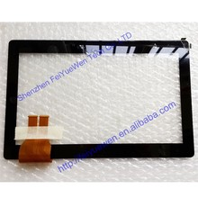 Original For ASUS Pad Touch Panel Gass Lens 5305P FPC-1 Replacement Screen