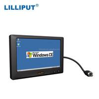 PC-746 Lilliput 7