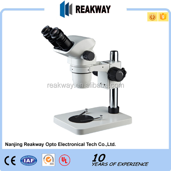 SM-SZ6745-B1 Electronic Repair Microscope