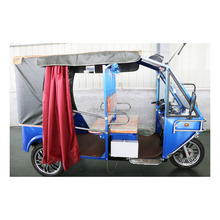 Hot sale 3 wheel tricycle electric for adult made in China adult