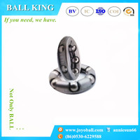 1/2 31/64 17/32 aisi201 sphere stainless steel ball (big size ball) 202 precision balls