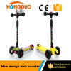 Wholesale 3 wheeler ficker scooter