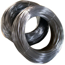 low relaxation steel wire rod