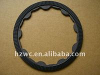 FRICTION PLATE SKSM17 FOR EXCAVATOR
