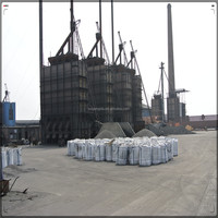 Calcined Anthracite Coal/Gas Calcined Anthracite Coal For Steel Making High Quality and Lowest Price