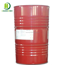 China manufacture tdi foam making chemicals