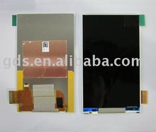 lcd display screen for htc HD7 A9292 LCD, Inspire 4G A9192, Desire HD A9191 lcd Screen Display