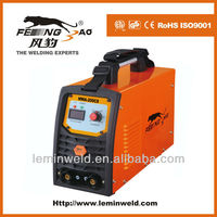 high efficient mini inverter MMA welder,welding machines for sale,DC ARC welding machines MMA-200CS