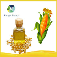 Corn Oil Best Price 2015 Bulk Sales