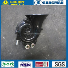 howo parts dealers China Famous Brand Sinotruk HOWO Truck Spare Parts