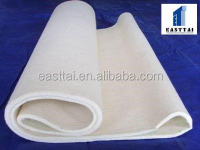 Paper Making Felts for Packing Paper Making Machine