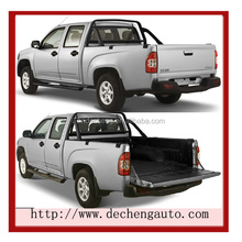 PickUp Type and Gas/Petrol Fuel toyota hilux single cab