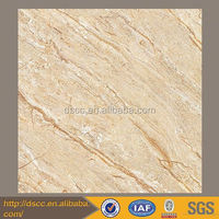 Splendid design vetrified ceramics tile marble look porcelain tile natural clay spanish roof tiles on sale