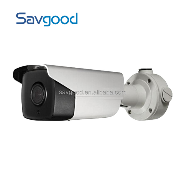 Smart Face detection recognition people Counting Camera Hikvision DS-2CD4A26FWD-IZS