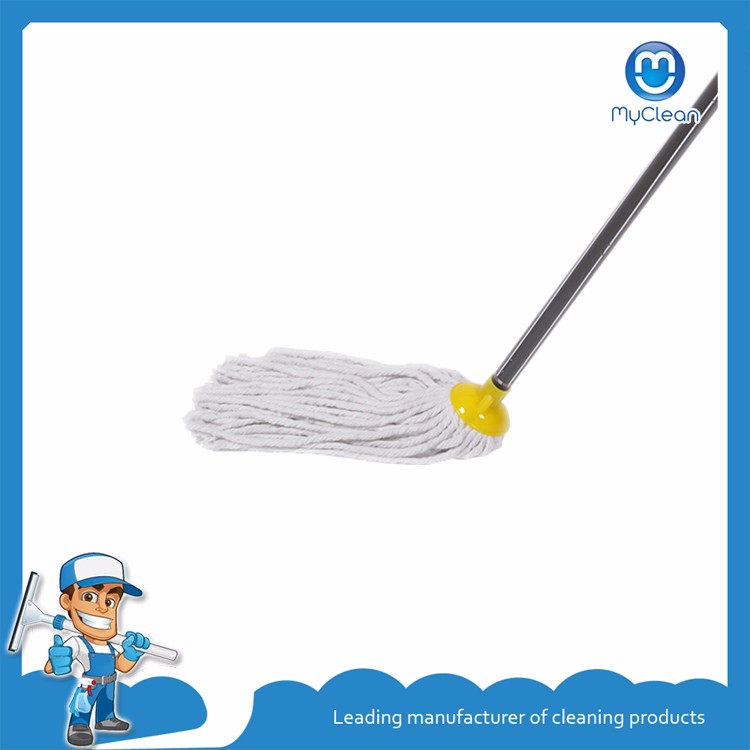cheap wholesale cleaning broom and mop for sale