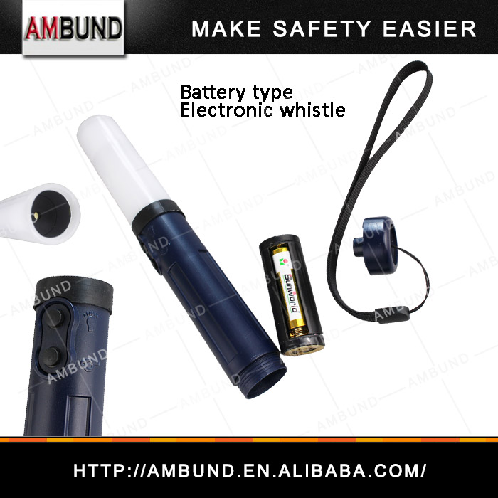 battery type electronice whistle AM.jpg