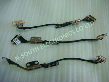 "Brand New for Apple Macbook Air A1370 11.6"" LCD LVDS DATA Video Cable 2011 Model"
