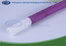 Closed Cell Rubber Foam/Heatl Insulation Pipe