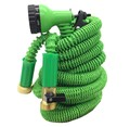 New Double Latex Garden Hose