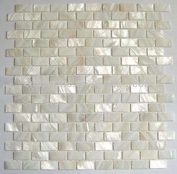Cheap Mosaic Tiles Pearl Shell Buy Cheap Mosaic Tiles