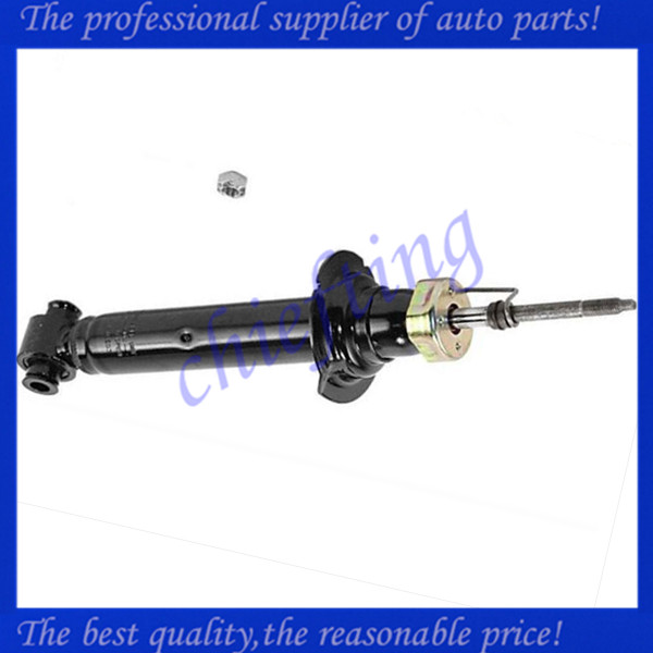 341120 56110-90J89 56110-90J87 56110-90J88 56110-0A526 56110-2F000 japanese shock absorber for nissan primera
