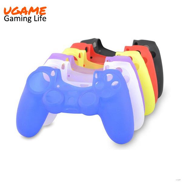 Good quality new products carry bag for PS4 bread