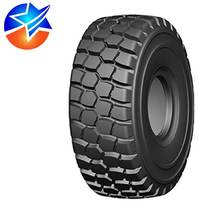 China tyres distribution ltd HILO industril off load tire 26.5R25