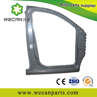 front door frame chevrolet wuling zhiguang 6390 auto spare part