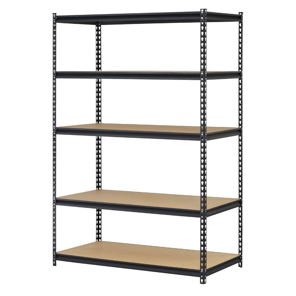Remarkable Heavy Duty Steel 5 Tier Wooden Shelf Buy Wooden Shelf Ssteel 5 Tier Shelf Wood Shelf With Metal Basket Product On Alibaba Com Download Free Architecture Designs Osuribritishbridgeorg