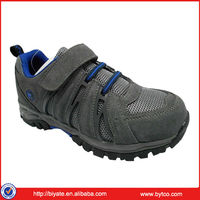 TOP Selling spanish childrens shoes