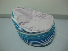 Baby Bean bag Chair,baby lazy chair in Good Quality