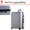 High Quality Expandable Trolley Bags Carry