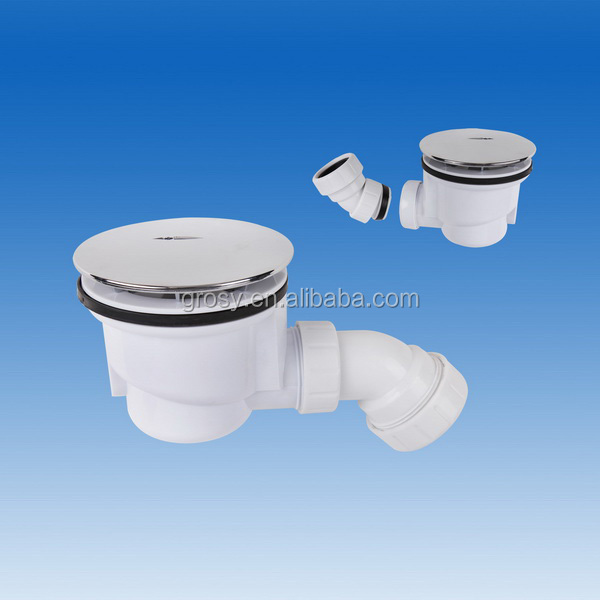 plastic shower drains GD-11