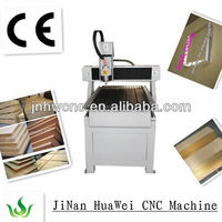 China factory direct sale beautiful and quikly engraving and cutting plastic sign engraving machine with CE
