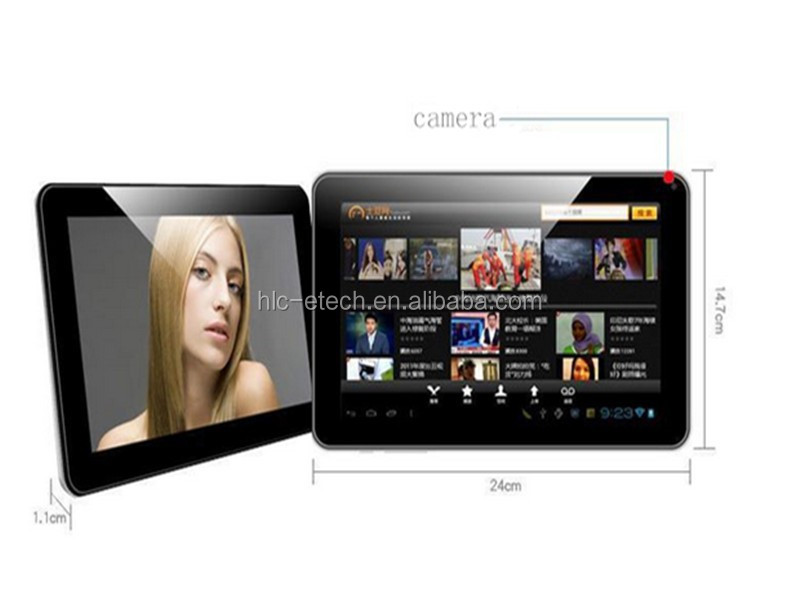 shenzhen china manufacturer Cheapest price 9 inch tablet pc made in china high quality one year warranty