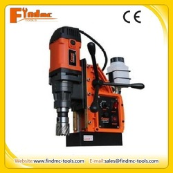 Factory made 100% good quality chinese radial drilling machine china type of for sale