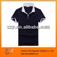 New Brand Polo T Shirt For Men