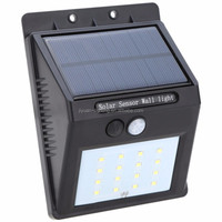 Solar LED Mosquitoes Pest Type and Eco-Friendly Feature photon mosquito Killer repellent lamp